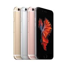 target iphone 6s black friday appoin apple iphone best price comparison mac prices australia