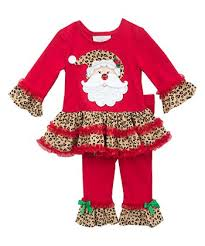 rare editions cute and affordable dresses for girls zulily
