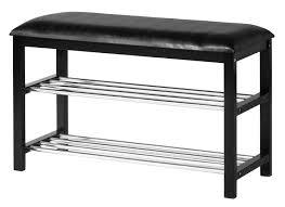 ikea shoe cabinet ideas mudroom shoe rack hall tree ikea ikea shoe bench