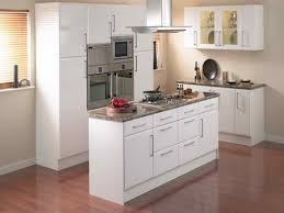 Kitchen Cabinet Ideas White Kitchen Cabinet Ideas 28 Images Ideas White Cool Kitchen