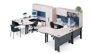 100 sauder palladia executive desk products u2013 z line