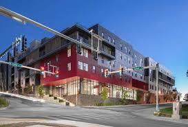 home design ar university apartments fayetteville ar apartement ideas