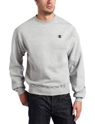 champion men u0027s pullover eco fleece sweatshirt sweatshirts hoodie