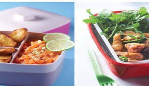 que manger le midi au bureau pause déjeuner 5 idées de menus pour mieux manger au bureau l