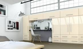 bedroom furniture black wardrobe ba components