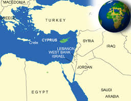 Where Is India On The Map by Cyprus Facts Culture Recipes Language Government Eating