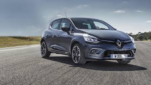 new renault megane 2016 renault clio updated for 2017 more tech and two new engines