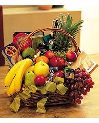 gourmet fruit baskets gourmet gift baskets fruit candy godiva chocolates flowers