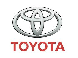 subaru emblem drawing index of destacados logos auto