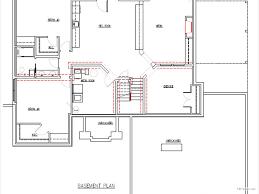 rambler floor plans jenna 3 tjb 291 tjb homes