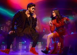 duvvada jagannadham leaked online full movie download to affect