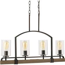 chandelier cheap chandelier lamps lighting chandeliers pendant