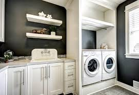 wall mounted cabinets for laundry room laundry best cabinets for laundry room in conjunction with hanging