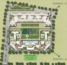 Floor Plan O2 Ahuja O2 Sion East Rates Brochure Images Video