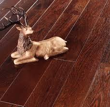 sapele engineered wood flooring sapele engineered wood flooring