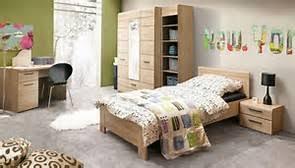 wohnzimmer komplett gã nstig wohnzimmer komplett set 100 images wohnzimmer komplett set e
