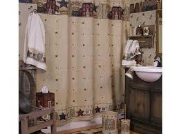Modern Bathroom Shower Curtains - bathroom 65 stunning modern bathroom shower curtains about all