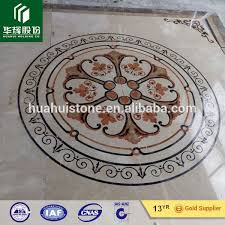 waterjet marble floor medallion designs buy marble