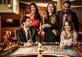 Morongo Casino Buffet Menu by Hotels Near Morongo Casino