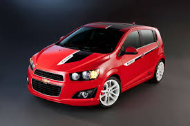 chevy sonic chevy sonic if the yaris hatchback didn u0027t exist i probably