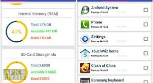 memory manager for android memory manager for android free at apk here store