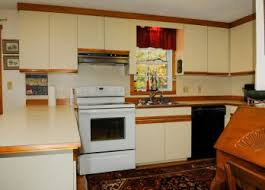 Kitchen Cabinet Refinishing Diy Kitchen Cabinet Refacing Cost Canada Home Depot Ottawa Ontario Diy