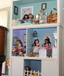 Dollhouse Decorating by Dollhouse Decorating Ideas Cool Best 25 Dollhouse Interiors Ideas