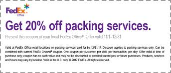How To Ship A Desk Packing Services U0026 Shipping Supplies Pack U0026 Ship Fedex