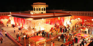 wedding planner wedding planner in rajasthan wedding decorator in rajasthan