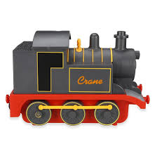 thomas the tank engine table top crane crane usa 1 gal cool mist ultrasonic tabletop humidifier