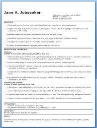 resume exles 2017 nursing compact free nursing resume templates australia nurse resume template