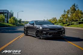 nardo grey e36 need 4 speed motorsports