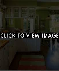 kitchen cabinet range hood design magnificent cabinets new jersey
