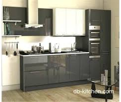 modern kitchen cabinets for sale two tone kitchen cabinets to your favorite spot in modern kitchen