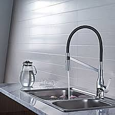 Quality Kitchen Faucet Chef Quality Kitchen Faucet 2013 11 26 Supply House Times