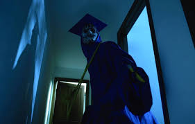 5 new horror movies on netflix u2013 blumhouse com