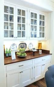 kitchen buffet storage cabinet kitchen buffet storage cabinet for kitchen china cabinets wooden
