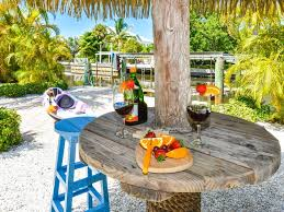 oct deals starts at 799 waterfront homeaway anna maria