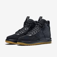 nike winter boots womens canada nike lunar 1 duckboot s boot nike com