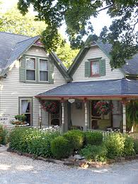 Bed And Breakfast In Arkansas Eureka Springs Bed And Breakfast Heart Of The Hills Inn