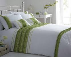 Duvets Nz Green Duvet Cover King Home Design Ideas