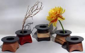 ikebana vases ikebana flower arrangers