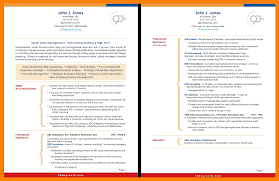 how to format a two page resume 5 example of two page resume sales resumed example of two page resume 2 page resume examples 2 page resume template photo two page resume examples images png