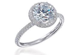 expensive diamond rings fashion beauty expensive diamond engagement ring photo shoot