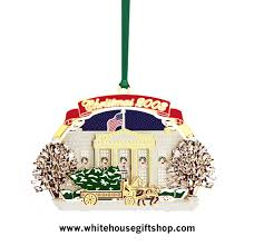 1991 2013 white house gift shop ornament collection 24 years 25