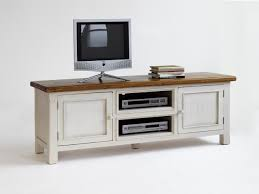Tv Tables At Walmart Best Wooden Tv Stands Ideas