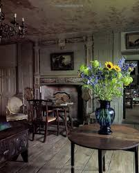 romantic english homes amazon co uk robert o u0027byrne simon brown