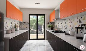 brown kitchen cabinets wall color which colour pairs best with brown kitchens