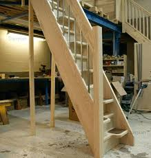 Minecraft Stairs Design Best Winder Stairs Ideas On End Table Designs Diy Staircase Design