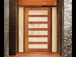 Exterior Doors Brisbane Pivot Doors Timber Pivot Doors Images Pivot Doors Brisbane